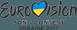 Eurovision, Ukraine 2017